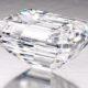 """Milioane de euro costă această nestemată: """"Este un record pentru un diamant"""""""