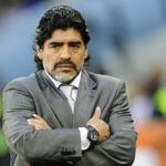 Ce avere putea să aibă Diego Maradona? O sumă infimă pentru cel mai mare fotbalist din lume