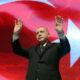 Erdogan, piromanul Mediteranei. Președintele Turciei are o strategie clară