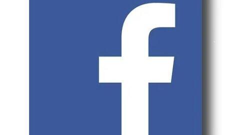A patra țară din lume care interzice Facebook. Care sunt motivele pentru luarea acestei măsuri?