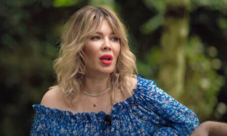 Surpriză URIAȘĂ la Antena 1! Gina Pistol a fost înlocuită