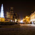 """Brașovul fără ormanente de Crăciun?! Declarația primarului în legătura cu aprinderea luminițelor: """"Nu mai facem brad și să nu mai punem luminițe prin oraș"""""""