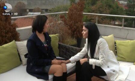 Povestea unei femei ce își caută cu disperare sora, o nouă apariție la Kanal D