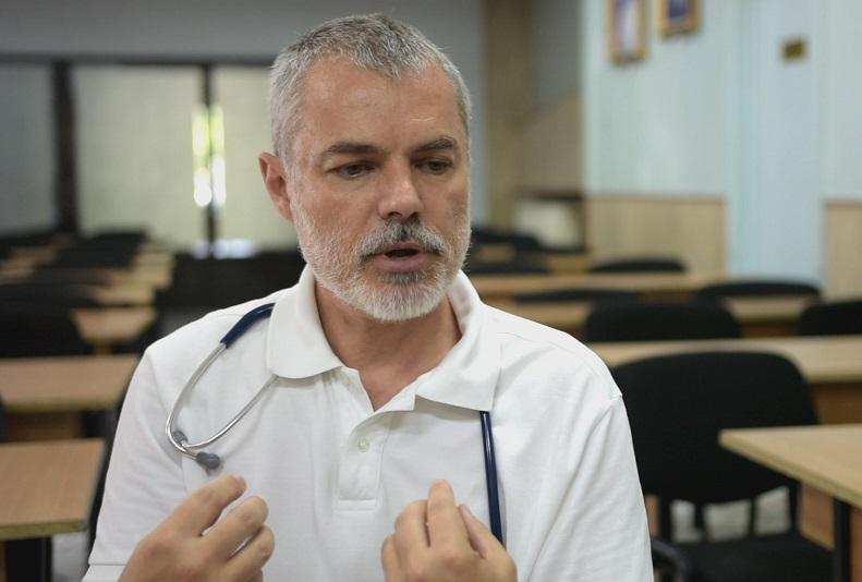 """Ce ne bagă în depresie? Dr. Mihai Craiu: """"Va fi o catastrofă de proporții dacă..."""""""