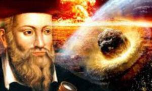 Cine a fost cu adevărat Nostradamus! Viața profetului a fost învăluită în mister de-a lungul timpului