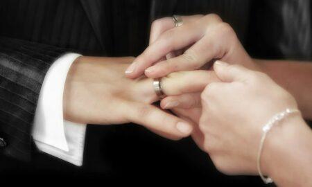 Nunta anului în lumea manelelor! Ce i-a făcut pe cei doi să stabilească data nunții?