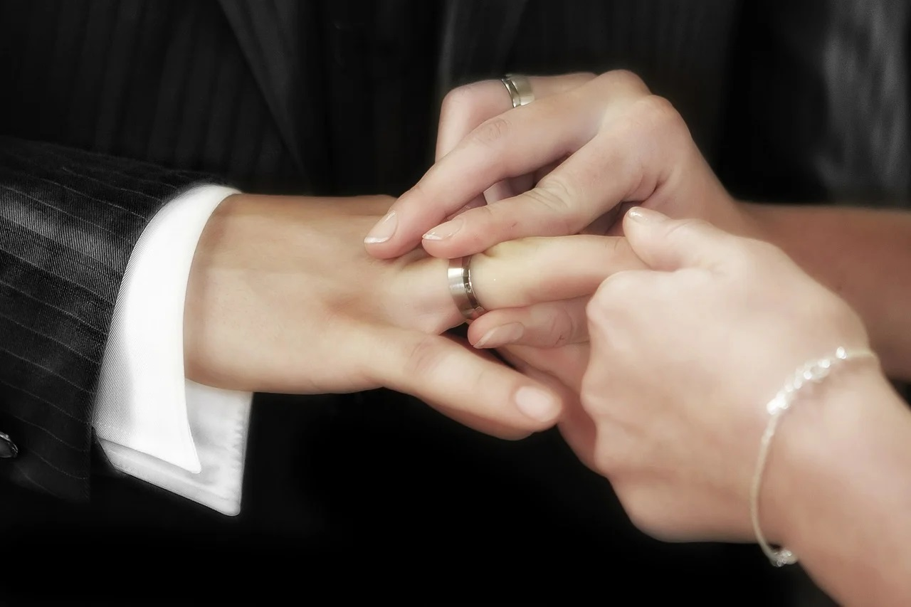 """În ce condiții se vor putea organiza nunțile? """"Sperăm că ceea ce premierul a spus, să se confirme de la 1 iunie"""""""