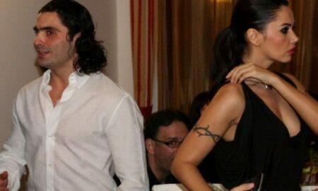 Oana Zăvoranu atacă din nou! Ce a declarat vedeta despre divorțul dintre Pepe și Raluca Pastramă?