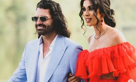 Pepe nu mai formează un cuplu cu Raluca Pastramă! Cum le-a explicat fetițelor sale, lucrul acesta