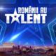 """A doua ediție """"Românii au talent"""" a fost peste măsura așteptărilor! S-a apăsat deja al doilea golden buzz al sezonului"""