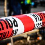 Crimă pe o stradă din Capitală! Făptașul este încă în liberate