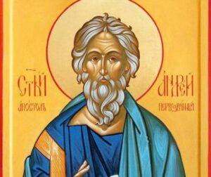 ÎSP Teodosie, mesaj pentru toți preoții. Ce a hotărât arhiepiscopul Tomisului?