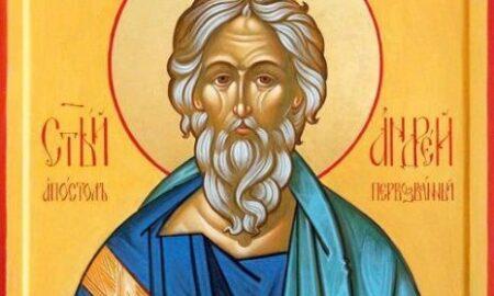 Ritualuri populare de Sfântul Andrei. Vrăji, farmece şi măritiş pentru ghicirea ursitului