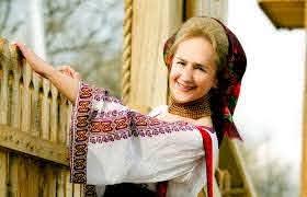 Dezvăluirea anului despre Sofia Vicoveanca! Sigur nu știai asta: Cântăreața, destăinuiri de suflet