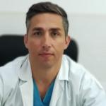 Când începe campania de vaccinare anti-COVID-19 în România. Anunț oficial al medicului coordonator Valeriu Gheorghiță