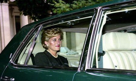 """Fostul șofer a rupt tăcerea. Detalii șocante despre MOARTEA Prințesei: """"Genele și părul ei se MIȘCAU"""""""