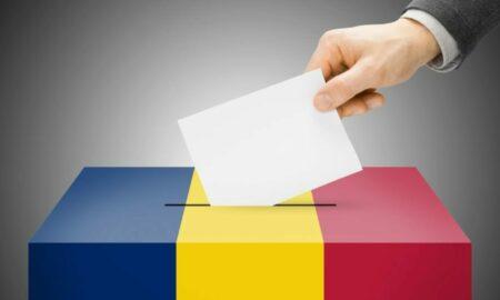 Alegeri parlamentare 2020. Ce partid a convins românii