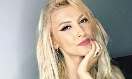 Andreea Bălan a lansat acuzații grave: E adevărat, mă bătea. Am fugit de acasă! Îmi cheltuise toţi banii