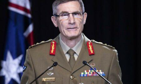 Execuțiile în rândul a 39 de civili afgani, recunoscute public de Australia