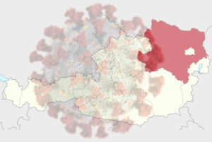Ce măsuri anti-coronavirus urmează Austria să implementeze