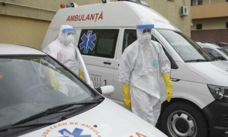BANI pentru ambulanțieri. Nelu Tătaru a făcut ANUNȚUL: Spor de 25% în plus