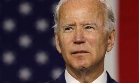 Ce promite Joe Biden în primele 100 de zile ale mandatului