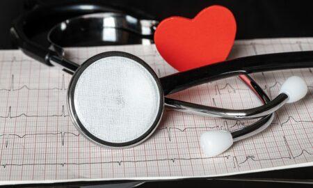 Cum să ai grijă de inima ta. 6 produse care prelungesc viața