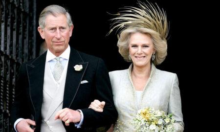 Casa Regală, zguduită din temelii! Cât de vinovat se simte Prinţul Charles de pierderea Prințesei Diana