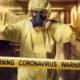 Bilanț global COVID-19. 1,75 de milioane de decese