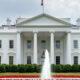 """Președinții SUA și poreclele lor absurde. Cine este """"Somnorosul""""?"""