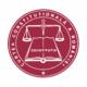 Modificare de funcționare în cadrul CCR. Cum îi va afecta pe judecători