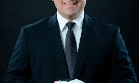 Există speranță pentru fotbalul dâmbovițean! Candidatură salvatoare la Asociaţia Judeţeană de Fotbal Dâmbovița
