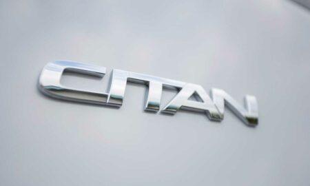 Noul Mercedes-Benz Citan, promisiunea anului 2021. Inovații moderne, totul sub marca renumitului brand Mercedes-Benz