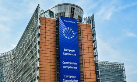 Derapaje democratice într-o țară vecină României. Ce s-a întâmplat în Comisia Europeană