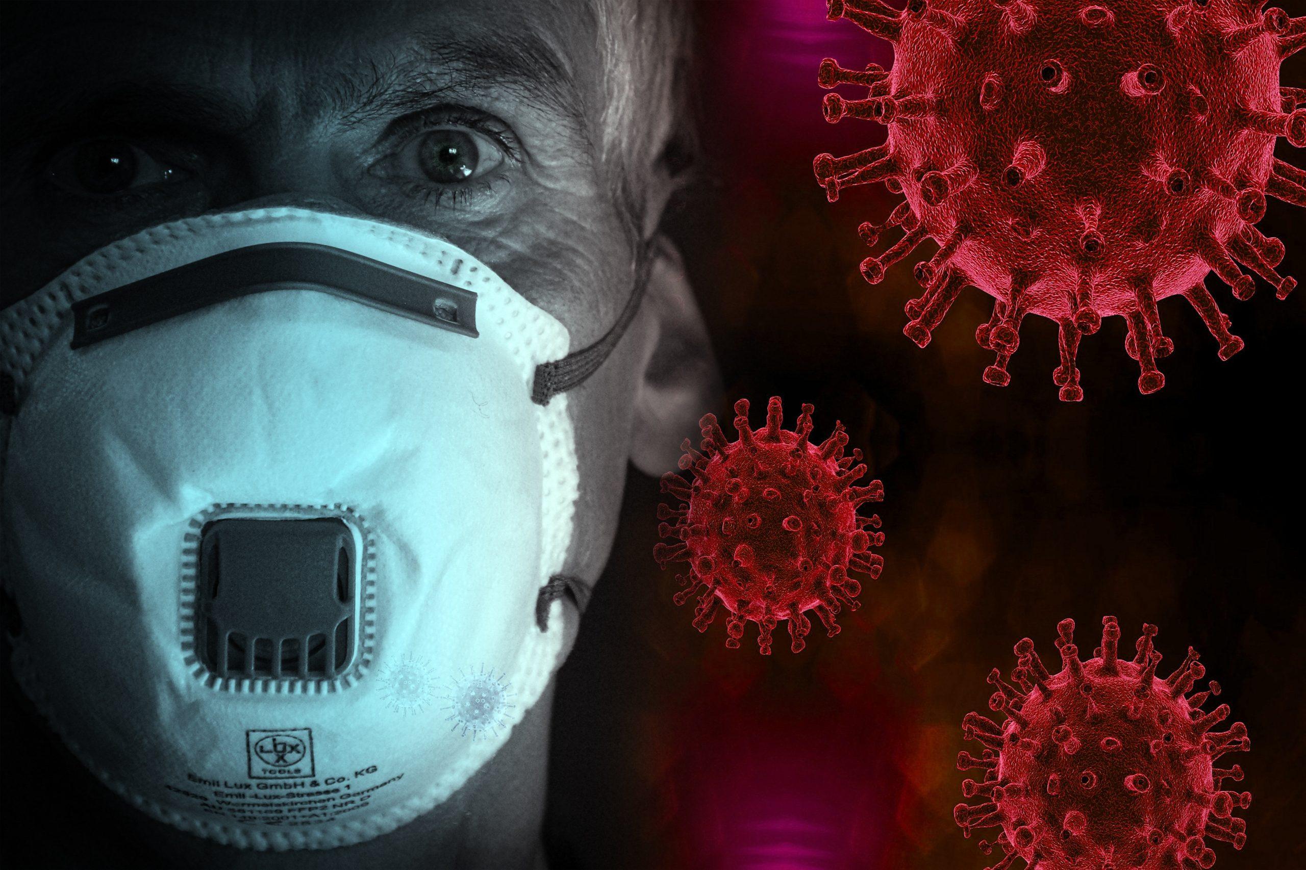 Acuzații grave din cauza vaccinului anti-COVID. Război între un jurnalist și un medic celebru