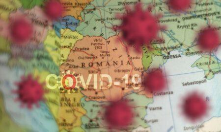 """A fost descoperit """"medicamentul minune"""" care ucide coronavirusul în cinci zile"""