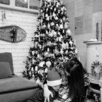 Nimic nu mai este cum a fost! Cum va arăta Crăciunul anul acesta