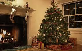 Cum trebuie să arate Crăciunul, în pandemie. OMS trage semnalul de alarmă: Cu toții ne dorim să fim împreună!