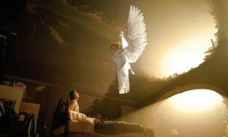 Cum comunicăm cu îngerii? Parapsihologul răspunde: Această comunicare este permisa oricui