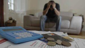 Capitala datoriilor! Situație de criză în București pe plan financiar