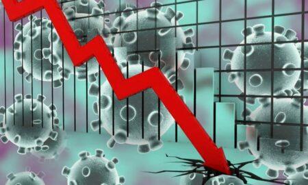 România și Spania înregistrează cel mai accentuat declin economic din UE