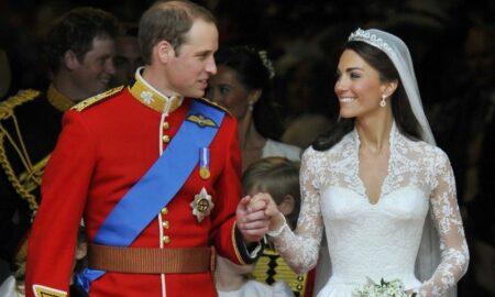 Motivul real al despărțirii dintre Kate Middleton și prințul William. Adevărul a ieșit la suprafață!