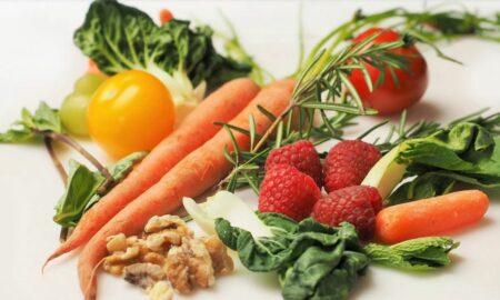"""Factorii cheie ai dietelor sănătoase. """"Rețineți asta: nu există nicio dietă..."""""""