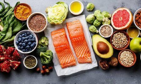 SECRETUL dietei care iti permite sa mananci ce iti place! Dr. Oz a dezvăluit trucurile sale inedite