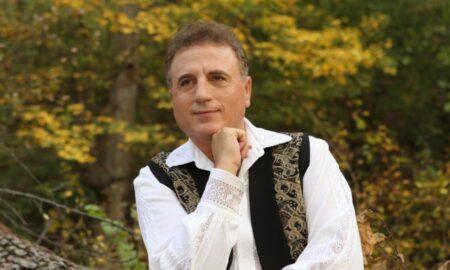 Ce spune Constantin Enceanu despre DIVORȚ:
