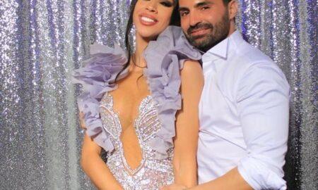 Noi amănunte ies la iveală! Cine se află în spatele divorțului dintre Pepe și Raluca Patramă