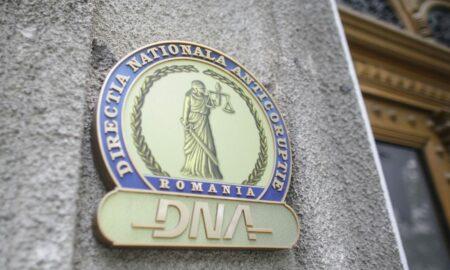 Vizită din partea DNA! Marian Vanghelie și Daniel Tudorache au fost pe lista