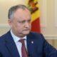 Campania electorală, la final în Republica Moldova. Care este legătura cu Ștefan cel Mare