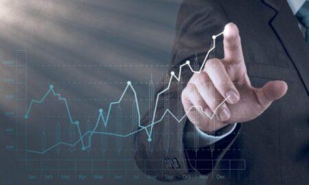 Viitoarea criză economică, anunțată de raportul Institutului Național de Statistică. COVID-19, doar UNUL din factori
