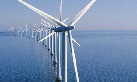 Energia eoliană, salvarea Europei în problema climatică. Rolul jucat de Marea Neagră